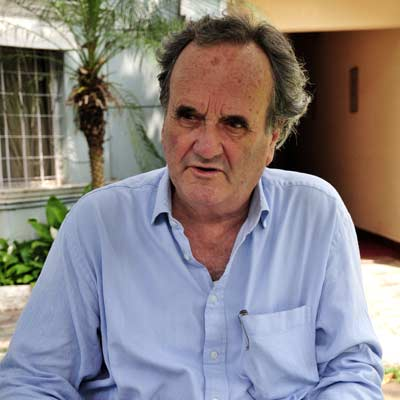 mark tully2