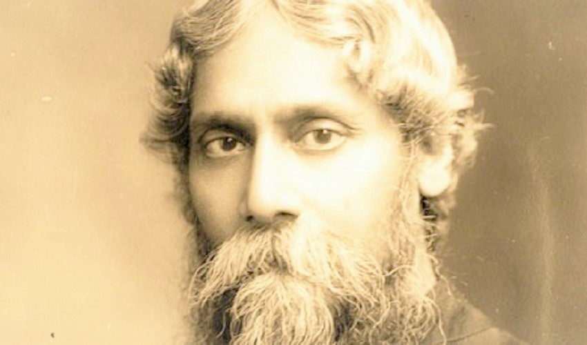 Tagore-old (4)