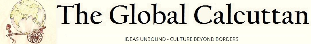 The Global Calcuttan Magazine