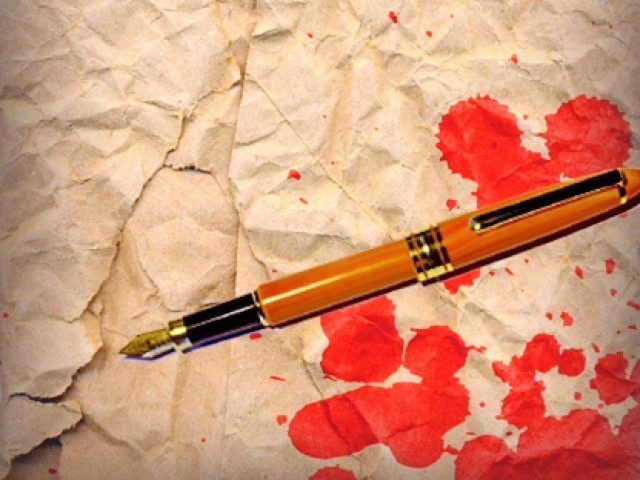 bloody pen (2)
