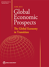 GEP-2015b-Front-Cover