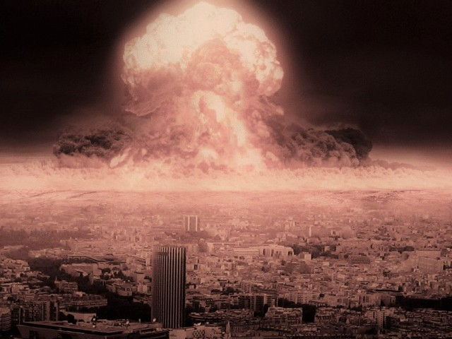 explode3