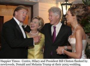 trump-clinton-at-dht-wedding