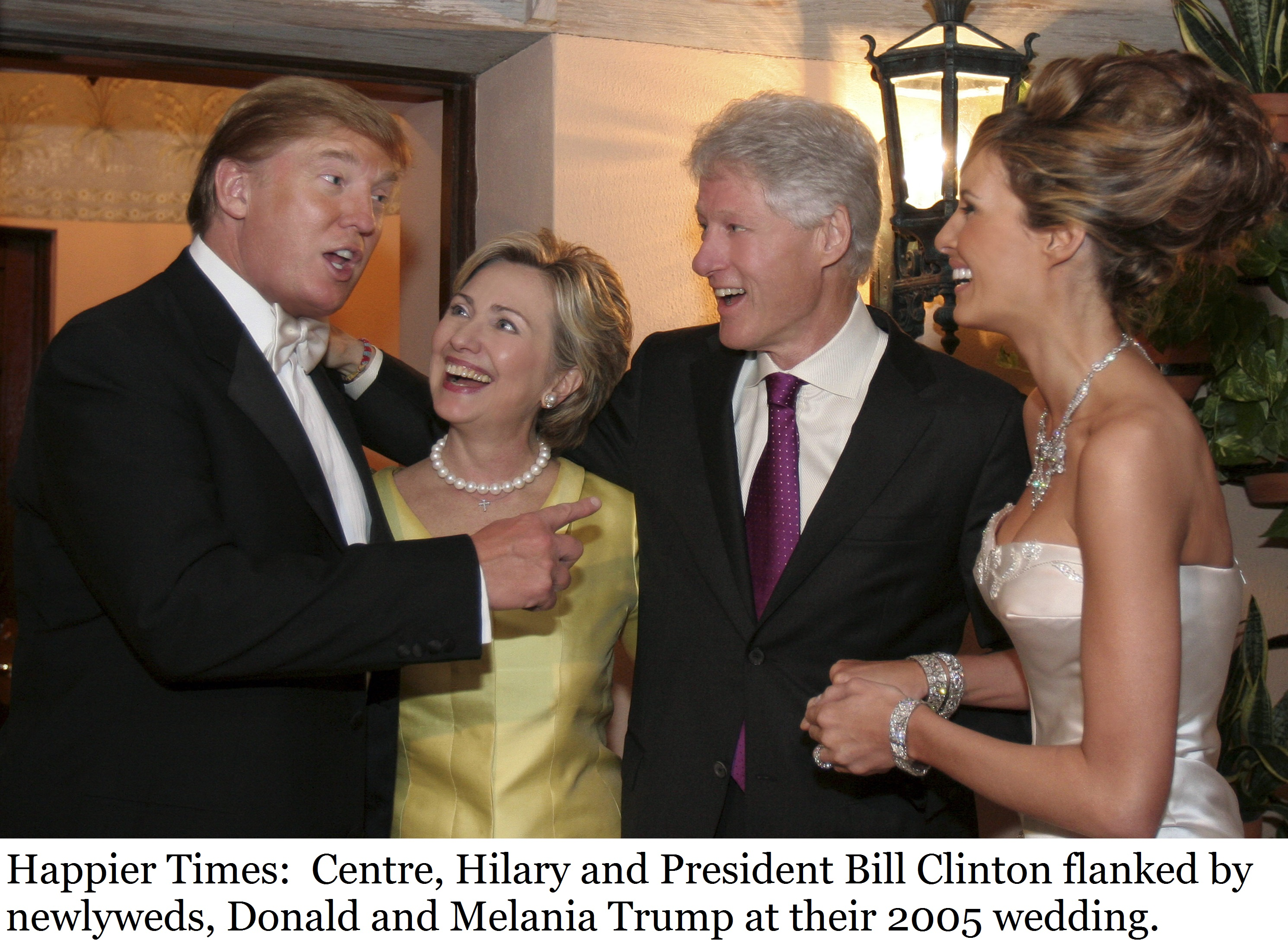 trump-clinton-at-dht-wedding