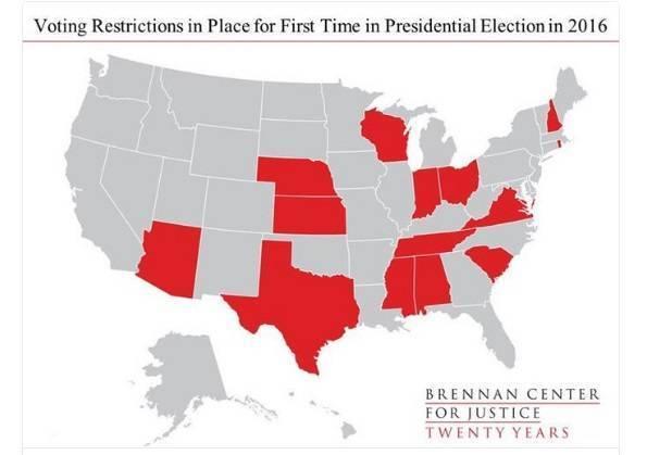 voter-suppression-graphic