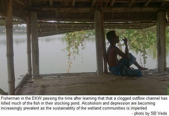 fisherman in bheri-final