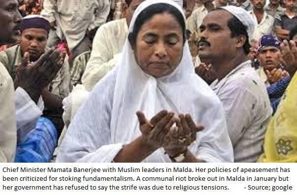 begum mamata2