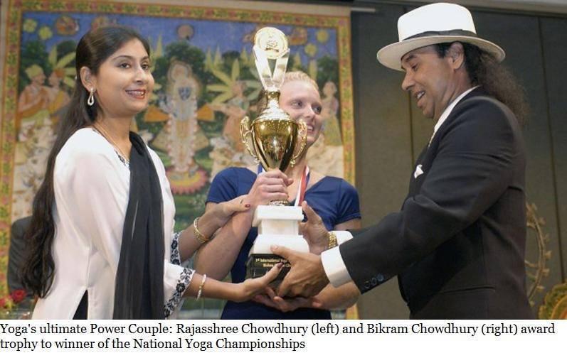 bikram_and_rajashree_choudhury_divorce_disrupts_calm_of_yoga_world